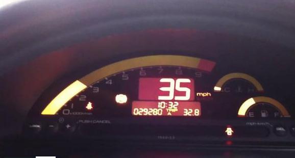 TUNING THE HONDA F20C (S2000)