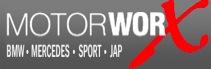 MotorWorx