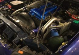 FC TUNING - Engine Management Tuning Solutions for ALL Japanese