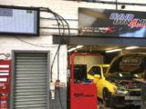 TUNING THE TOYOTA 1JZ-VVTi